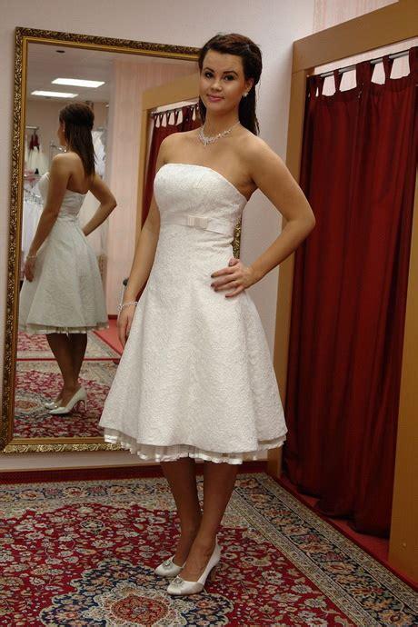 Schuhe Für Brautkleid by Kleid F 252 Rs Standesamt Pictures To Pin On