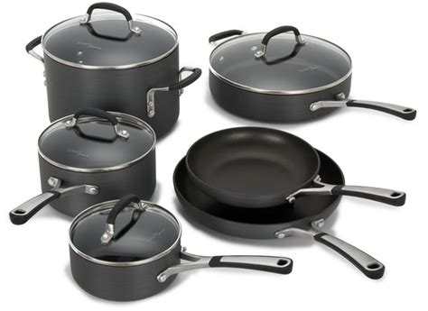 Which Are The Best Pots And Pans To Buy - the best cookware from consumer reports tests consumer