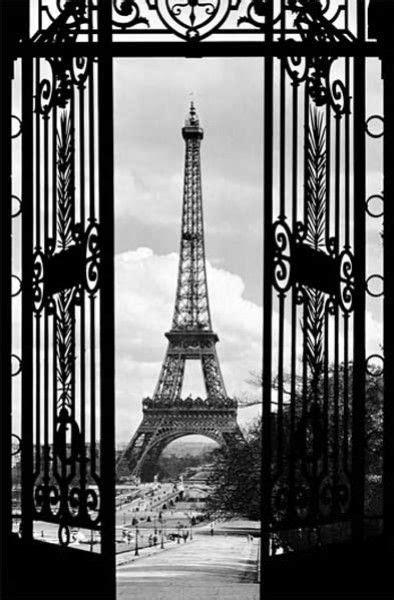 gravura preto e branco - Pesquisa Google | Paris antiga