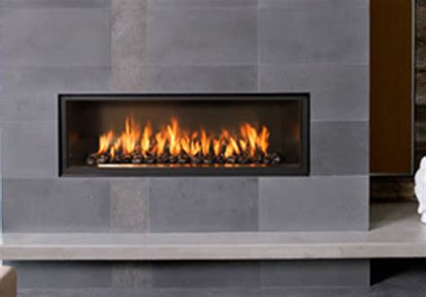 Town And Country Fireplaces Prices by Town And Country Fireplaces Prices Fireplaces