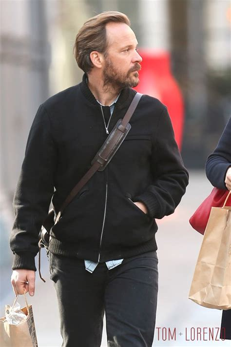 Name That Bag Maggie Gyllenhaal by Sarsgaard And Maggie Gyllenhaal Out Shopping In Soho
