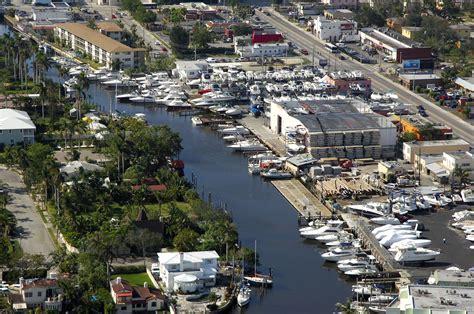 boat club north miami beach north beach marina in miami fl united states marina