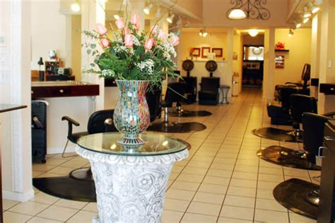 economic haircuts nyc 10 wildly successful businesses thriving despite the economy