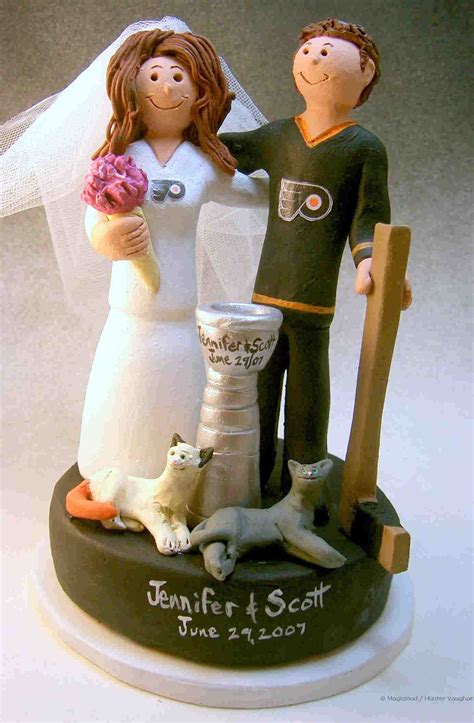 how i incorporate sports into my wedding and should i inspiration project wedding forums
