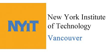 Mba In Nyit Vancouver Reviews by New York Institute Of Technology Education Partners