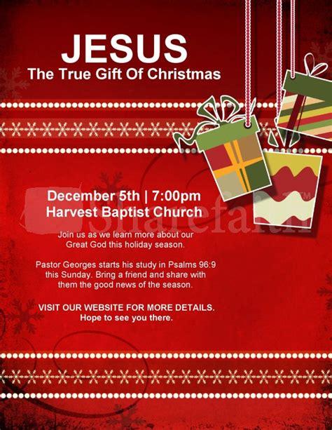 sharefaith church websites church graphics sunday school vbs giving apps
