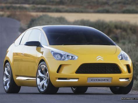 citroen sports car citroen sport lounge concept car 1024x768