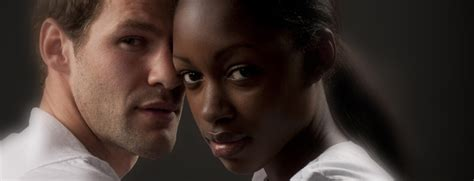 Reasons Why Black Women Dont Date White Men Page 5 | 4 reasons why black women don t date white men the mo
