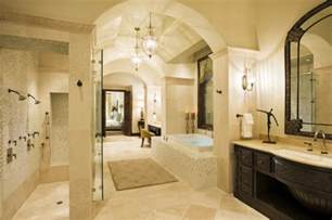 Dreams About Bathrooms 20 Most Fabulous Dream Bathrooms That You Ll Fall In Love
