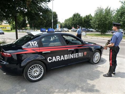 www carabinieri it dati operazione ferragosto sicuro i dati comando