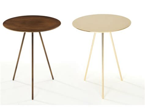 modern side table modern side tables you d want in every room
