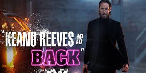 bioskop keren john wick kurang dari 4 hari premiere trailer baru john wick