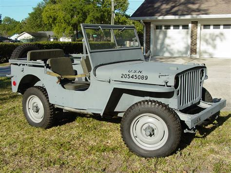 ford gpw gpw ford mb ewillys