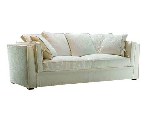 settebello divani settebello salotti decora divano 3