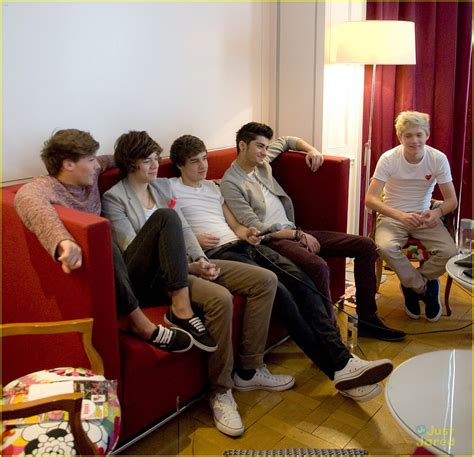 room direction one direction upcoming today show appearance photo 460232 photo gallery just jared jr