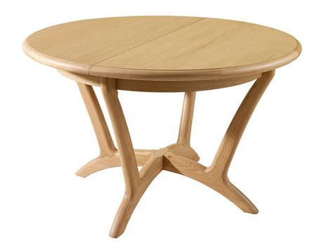 round expandable dining room table dining tables unique expandable round dining table plans