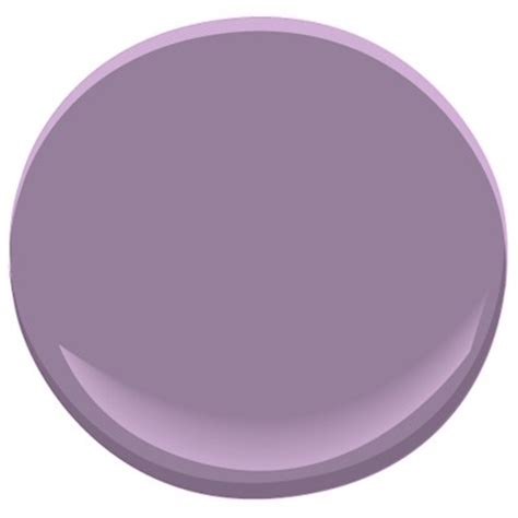 orchid 2072 40 paint benjamin orchid paint colour details
