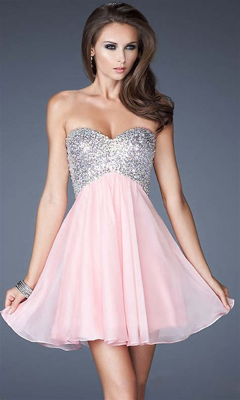 dresses for a cocktail cocktail prom dresses alluring gown