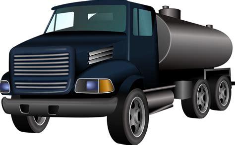 Minyak Usar vector gratis cami 243 n aceite transporte pesados imagen gratis en pixabay 307987
