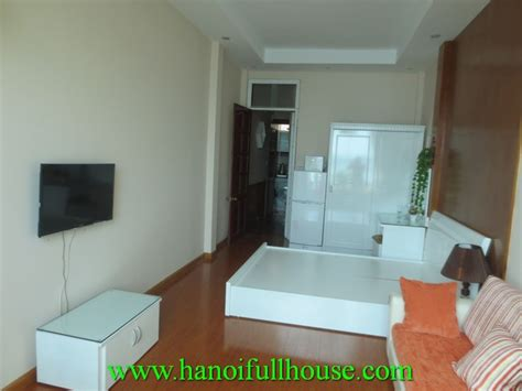 cheap appartment for rent a beautiful cheap apartment for rent in tay ho dist west