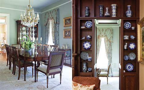 southern dining rooms southern dining rooms alliancemv