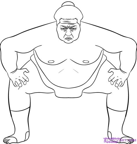 Randy Orton Coloring Pages Az Coloring Pages Randy Orton Coloring Pages