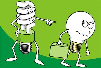 heat well house light bulb 7 ways to reduce your gas and electricity bill asap plumbers