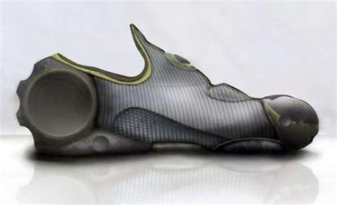 bulletproof shoes bulletproof running shoes hermes x cross trainer