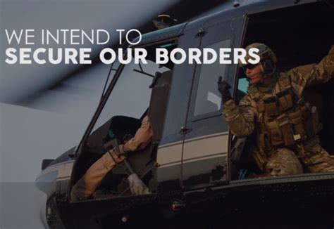 when does the house consider bills from the corrections calendar immigration reform border security mccaul dhs