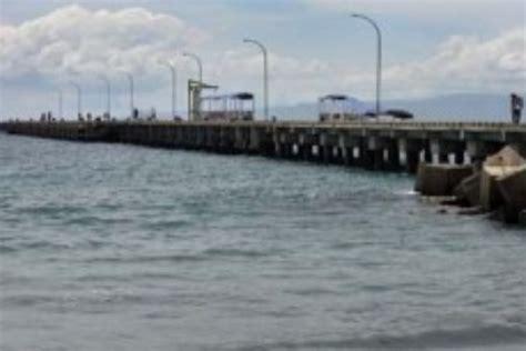 layout pelabuhan niaga oktober jasa armada melantai di bursa koran bisnis com