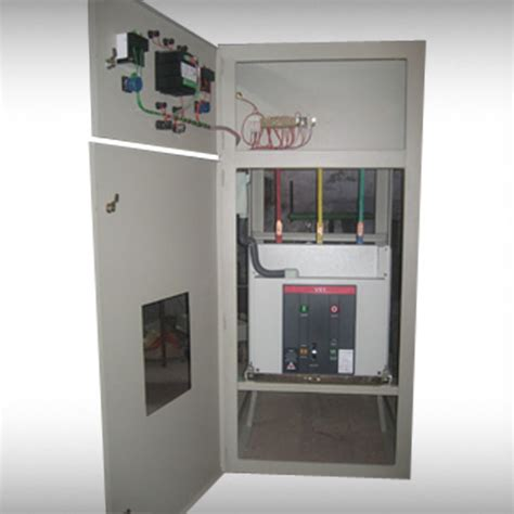 Lbs Load Switch 630a Switchboard Component Telergon ht switchgear price in bangladesh ht switchgear supplier in bangladesh ht switchgear
