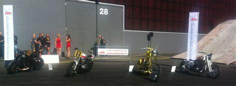 Motorradhandel C by Motorradhandel Ch News Bmw Motorrad Stellt Zwei