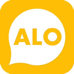 Alo Gift Card - alo social video chat android apps on google play