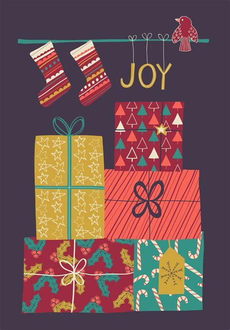 merry christmas happy holidays simply elliott