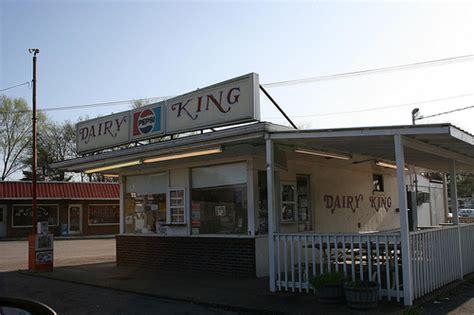 dairy king plymouth welches image hat dairy king bewertungen nachrichten