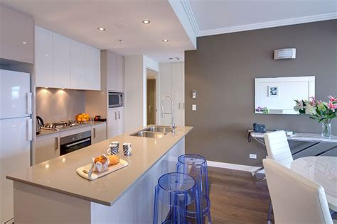 Sydney Appartment by Are Serviced Apartments Better Than A Hotel In Sydney