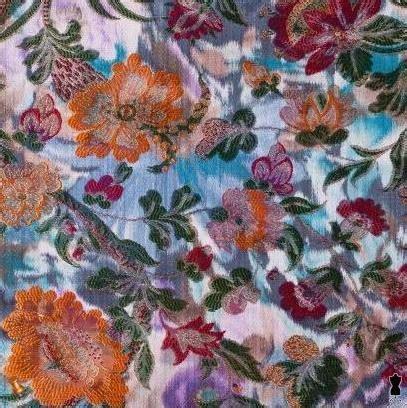 pattern matching fabric lilacs lace matching pattern to fabric
