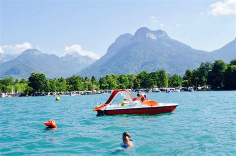 Location bateau lac annecy marriage counseling