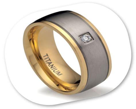 ngagement rings finger mens engagement rings tradition