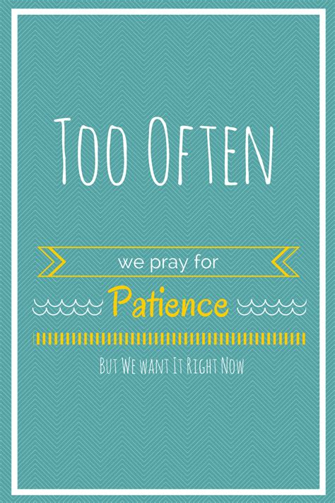 Patience Quotes Patience Quotes Quotesgram