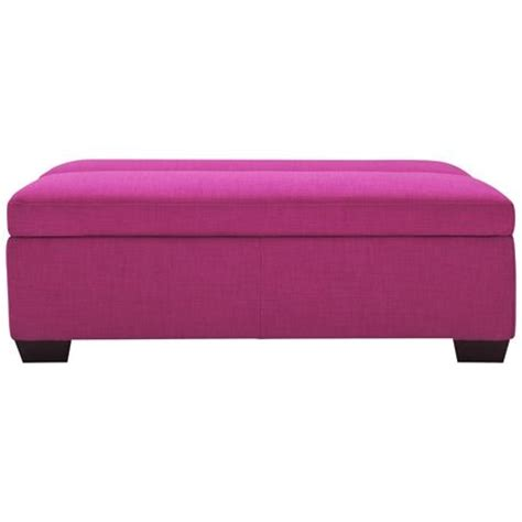 freedom furniture ottoman sleepover ottoman freedom furniture and homewares 499