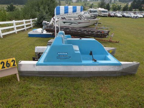 boat paddle pictures paddle boat ercoa paddle boat