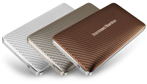 Speaker Esquire Mini harman kardon intros esquire mini the sexiest ultra slim wireless speaker gadgetmac