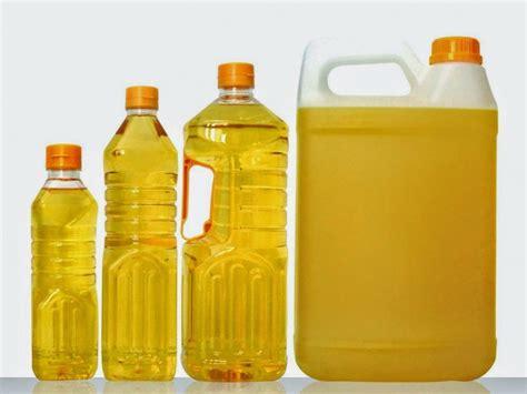 Minyak Atsiri Tahun jelang akhir tahun stok minyak goreng di bangka belitung aman