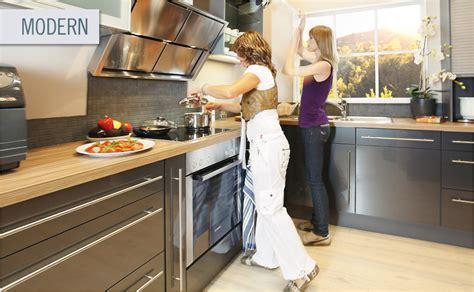 cuisine hornbach prix id 233 es cuisine par hornbach suisse