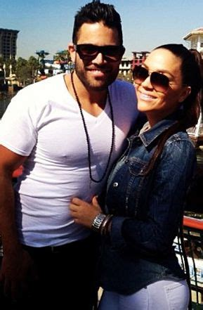 mike and jessica shahs of sunset engaged shah s of sunset s mike shouhed and girlfriend jessica