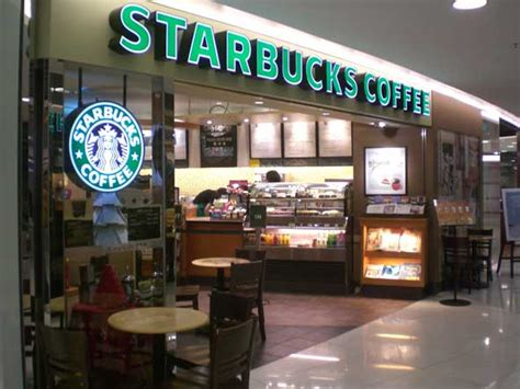 Coffee Starbucks Indonesia starbucks indonesia coffee swa co id
