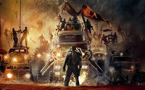 wallpaper hd 1920x1080 mad max 2015 mad max fury road movie wallpapers hd wallpapers