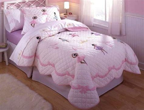 ballerina comforter set ethnic ballerina bedding twin full queen quilt sets for