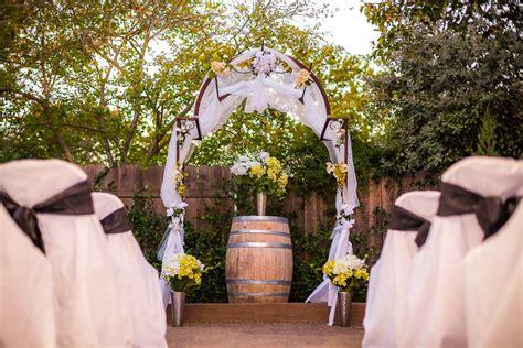 reasonably priced wedding venues in northern california eventi ltd at caverna fifty seven 187 venue vixens